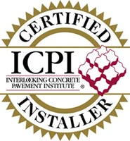 icpi-certified